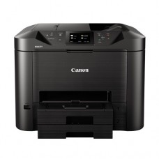 Canon MAXIFY MB5470 Business inkjet printer