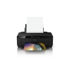 Epson SureColor P408 專業級的照片打印機