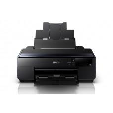 Epson SureColor P608 專業級的照片打印機