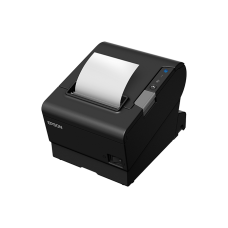 Epson TM-T88VI POS Receipt Printer