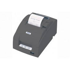 Epson TM-U220 series Receipt/Kitchen Printer