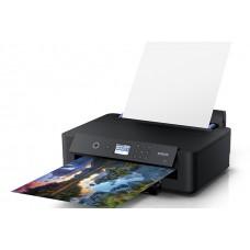 Expression Photo HD XP-15010 A3+ 高質相片打印