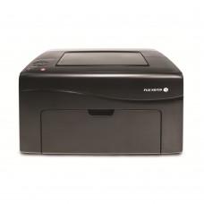 FujiXerox DocuPrint CP115w / CP116w