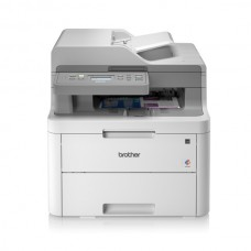Brother DCPL3551CDW Laser/LED MFC