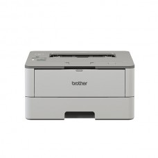Brother HLL2385DW Mono Laser Printer