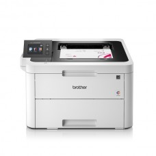 Brother HLL3270CDW Colour Laser Printer