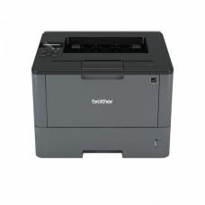 Brother HLL5000D Mono Laser Printer