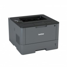 Brother HLL6200DW Mono Laser Printer