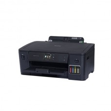 Brother HLT4000DW Colour Inkjet Printer