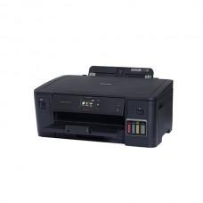 Brother HLT4000DW 彩色噴墨打印機