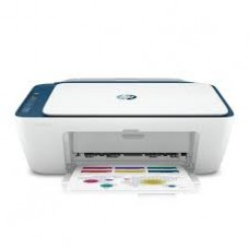 HP Deskjet 2723 All in one printer