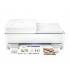 HP ENVY Pro 6420 All-in-One Printer-Self-pick at store