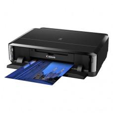 Canon PIXMA iP7270 噴墨式照片打印機