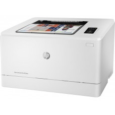 HP Color LaserJet ProM154nw(T6B52A)