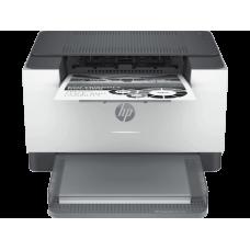 HP LaserJet M211dw Printer