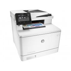 HP Color LaserJet Pro MFP M377dw (M5H23A)