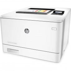HP Color LaserJet Pro M452dn(CF389A)