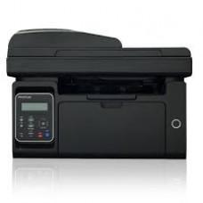 Pantum M6550NW Mono Multifunctional Laser Printer