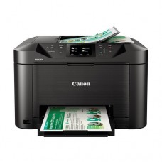 Canon MAXIFY MB5170 Business Inkjet All-In-One printer