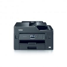 Brother MFC-J2330DW 多功能彩色噴墨打印機