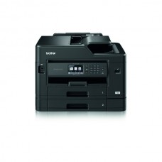 Brother MFCJ2730DW Colour Inkjet MFC