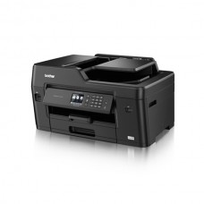Brother MFCJ3530DW Colour Inkjet MFC