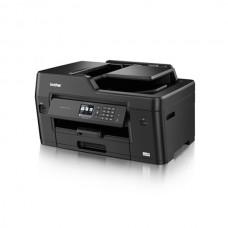 Brother MFC-J3530DW 多功能彩色噴墨打印機