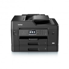 Brother MFCJ3930DW Colour Inkjet MFC