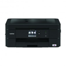 Brother MFC-J690DW Colour Inkjet MFC