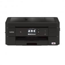 Brother MFC-J890DW 多功能彩色噴墨打印機