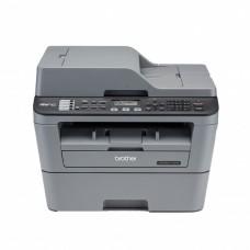 Brother MFC-L2700D 多功能鐳射打印機