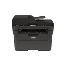 Brother MFC-L2750DW 多功能鐳射打印機