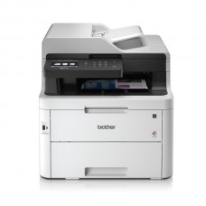 Brother MFCL3750CDW Laser/LED MFC