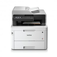 Brother MFCL3770CDW Laser/LED MFC