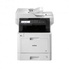 Brother MFCL8900CDW Laser/LED MFC