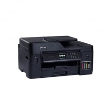 Brother MFCT4500DW 多功能彩色噴墨打印機
