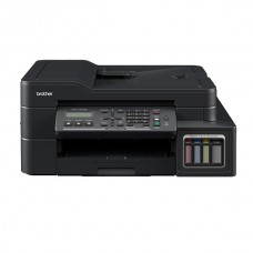 Brother MFCT810W Colour Inkjet MFC
