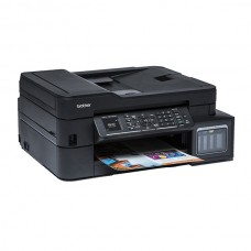 Brother MFC-T910DW Colour Inkjet MFC