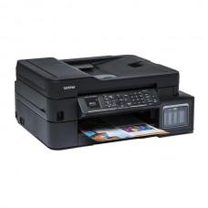 Brother MFC-T910DW 多功能彩色噴墨打印機