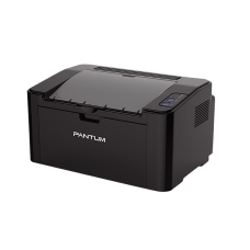 Pantum P2500w Wirless Mono Laser Printer