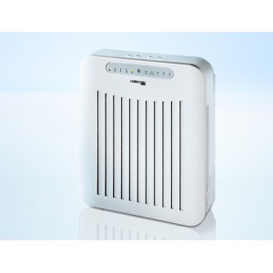 GermanPool PUT-35W Air Purifier