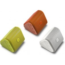 HP Roar Mini Wireless Speakers