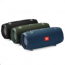 JBL Xtreme 2 Portable Bluetooth Speaker
