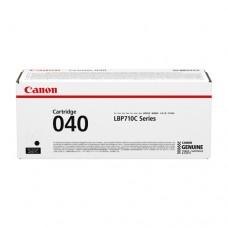 Canon Cartridge-040B