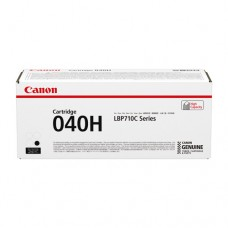 Canon Cartridge-040HB