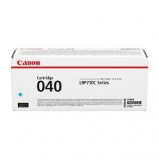 Canon Cartridge-040C