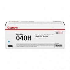 Canon Cartridge-040HC