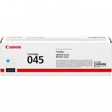Canon Cartridge-045C