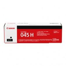 Canon Cartridge-045HB