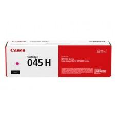 Canon Cartridge-045HM